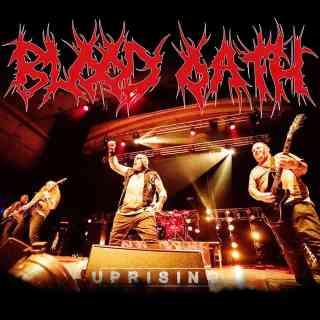 New Blood 4