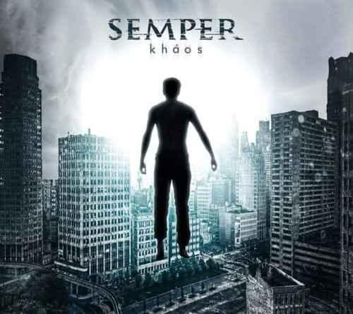 Semper 2