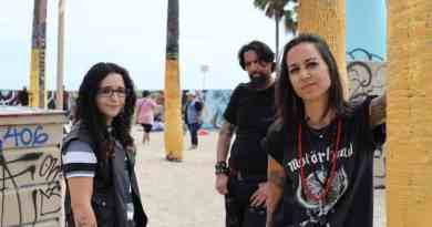 Band Interview: Tarah Who? (Second Interview)