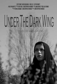 Under the Dark Wing 2