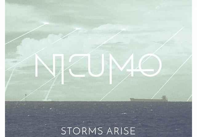 Nicumo 2