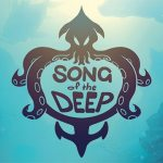 Game Review: Song of the Deep (Xbox One)