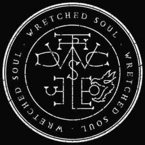 Wretched Soul 3