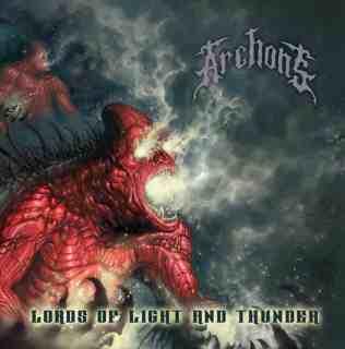 Archons 2