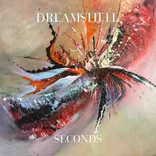 Dreamshift 2