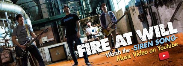 Fire 4