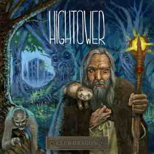 Hightower 3