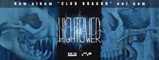 Hightower 4