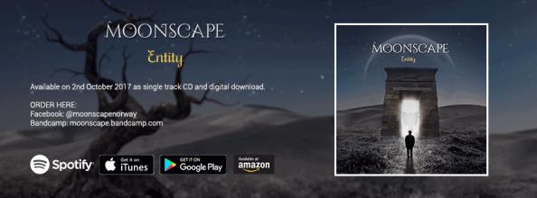 Moonscape 1