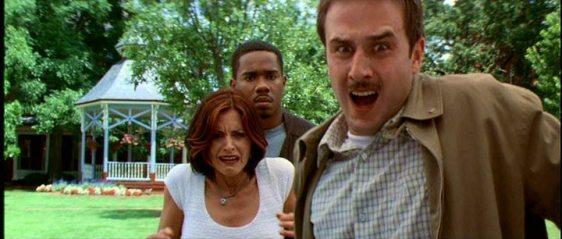 Scream 2 6