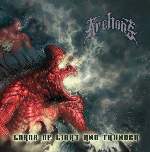 Archons 1