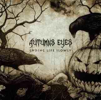 Autumn Eyes 1