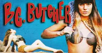 Butcher 1