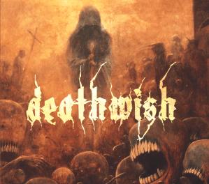 Deathwish 2