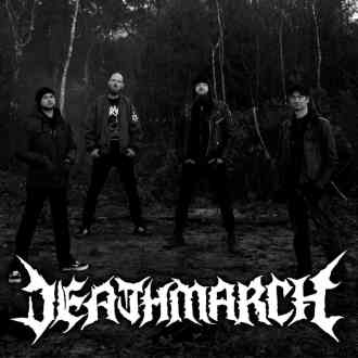 Deathmarch 1