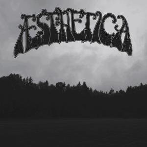 Æsthetica 2