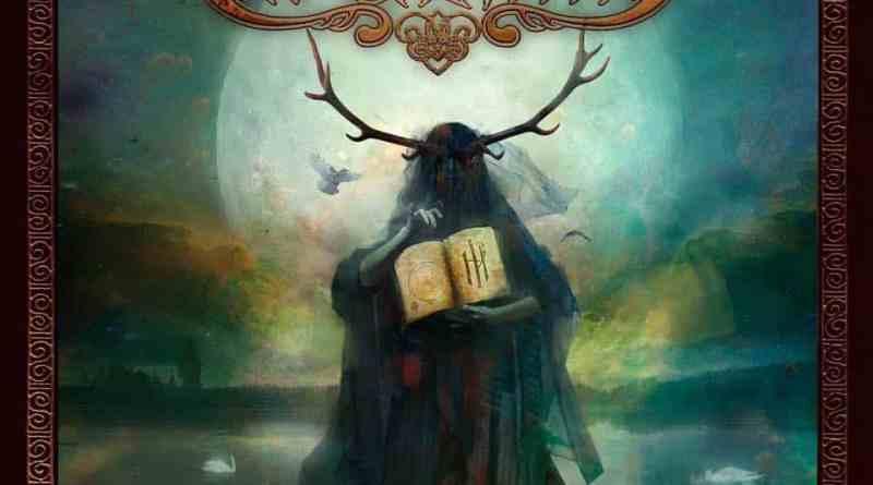Magick Grimoire
