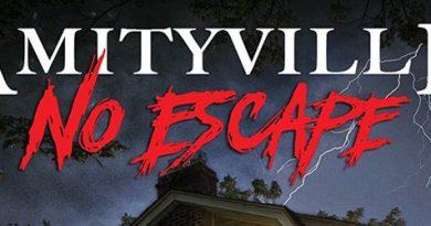 No Escape 1