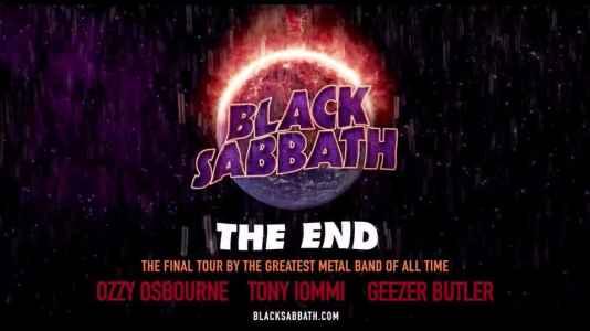 Sabbath 2