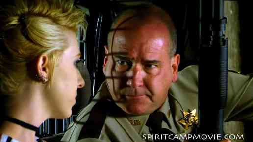 Spirit Camp 5