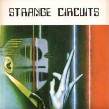 Strange Circuits 4