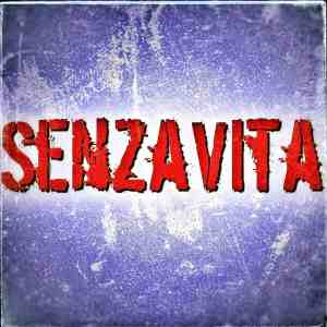 SenzaVita 2