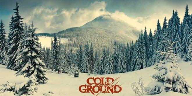 Cold Ground 1