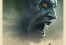 Horror Movie Review: Day of the Dead: Bloodline (2018)