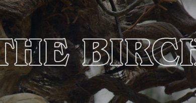 Birch 1