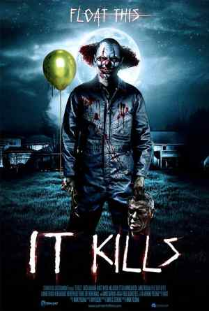 Kills 4