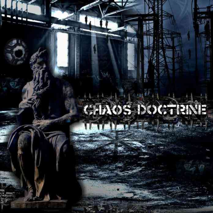 Image result for chaos doctrine