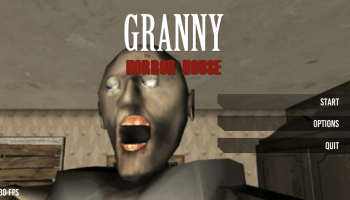 Game Review Granny Horror House Mobile Free To Play Video