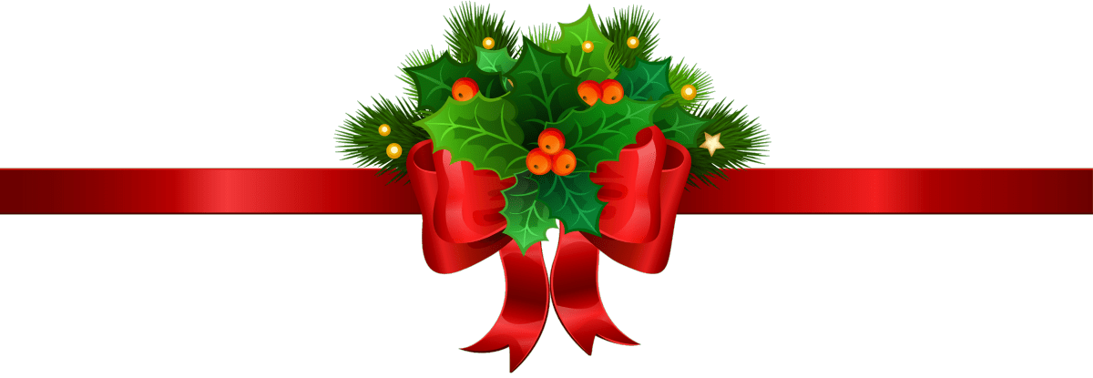 christmas-divider-clipart
