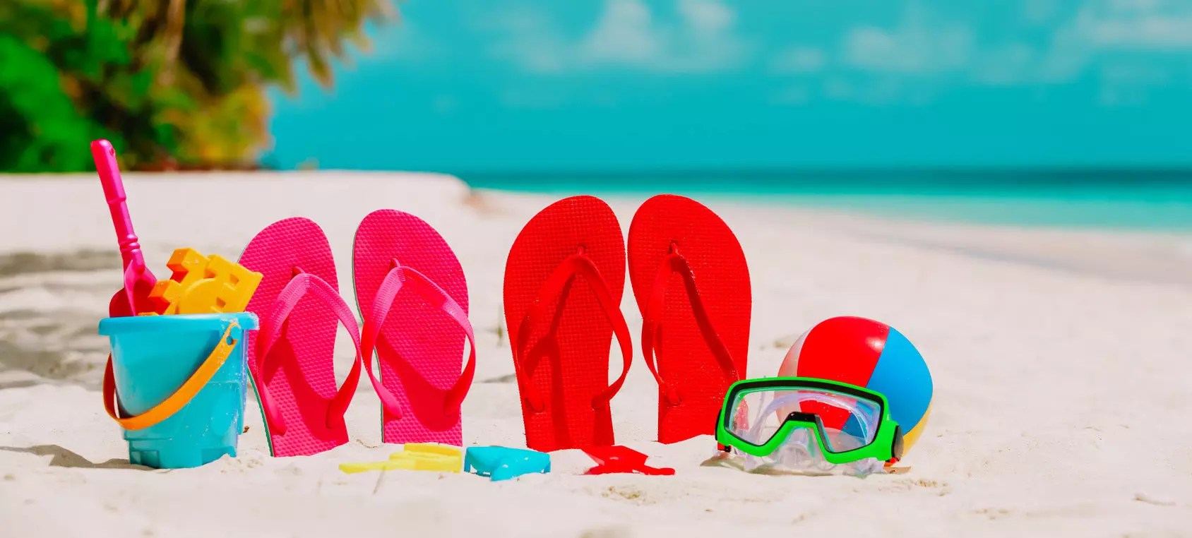 Travel Insurance/Holiday Insurance in English for Expats in Spain. GB Insurance Services Madrid