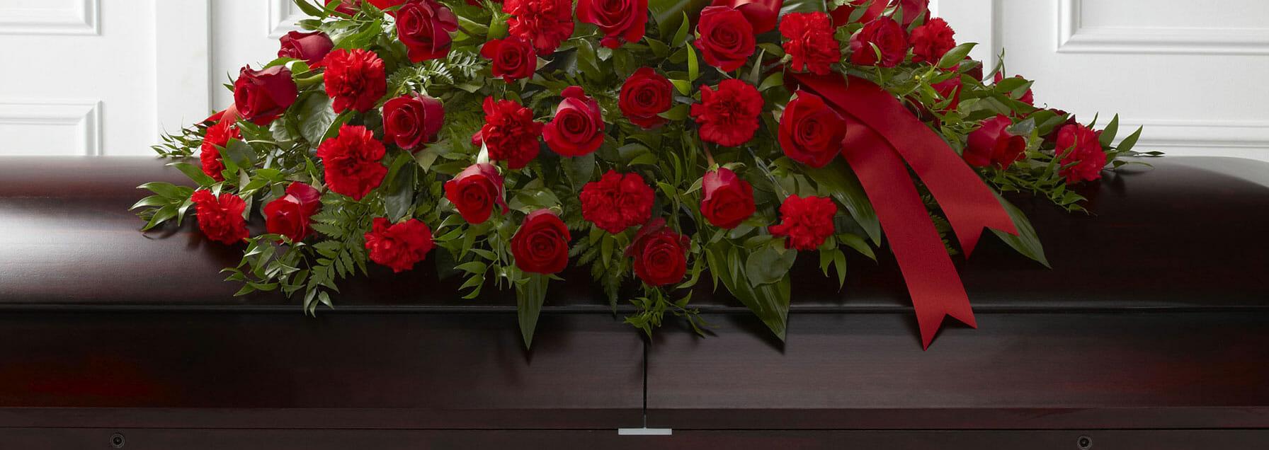 funeral_flowers_on_casket