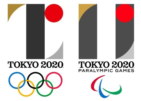 the-Olympic-Games_tokyo-2020