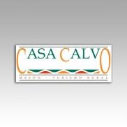 Casa Calvo