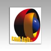 Red LQH - Diseño web y SEO