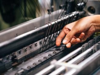Indústrias seguram preços em junho