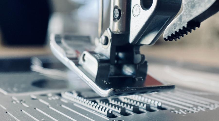 Produção industrial sobe pelo 5º mês