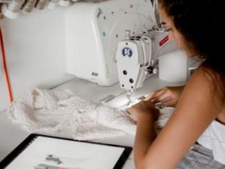 Pia 2019: Brasil perde 15 mil confecções em 5 anos
