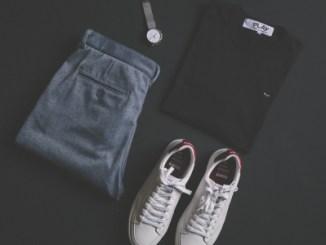 Varejo de roupas fecha 70 mil lojas entre 2014 e 2019