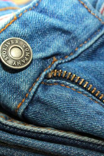 Redesign Jeans faz balanço de dois anos do projeto de moda circular