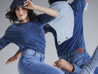 Reserva Jeans é a nova etiqueta da AR&CO