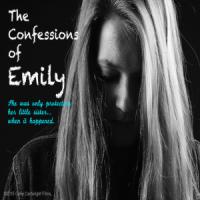 'Emily Movie'