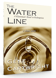 The Water Line