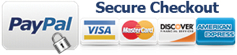 secure-checkout-2