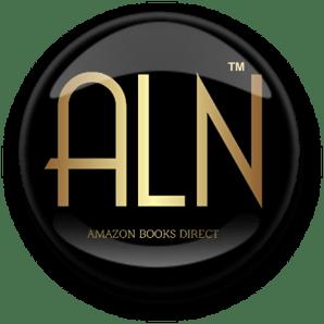 AmazonList Author Network