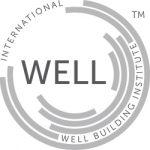 F2_WELL-logo