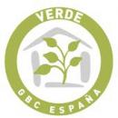 f15_gbce_verde